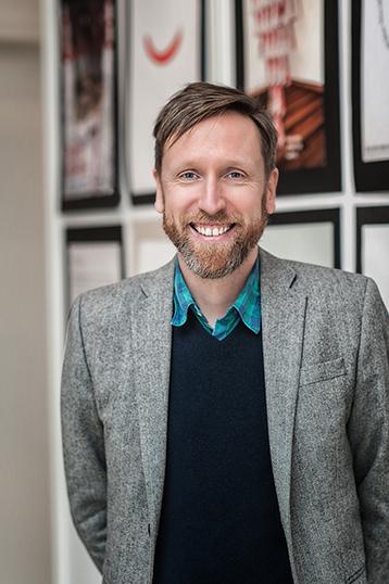 Eventfotograf hamburg portrait portraitfotograf hamburg niendorf