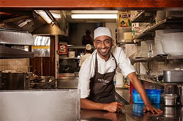 firmenfotograf, firmenfotos, mitarbeiterportraits, hamburg, businessfotografie
