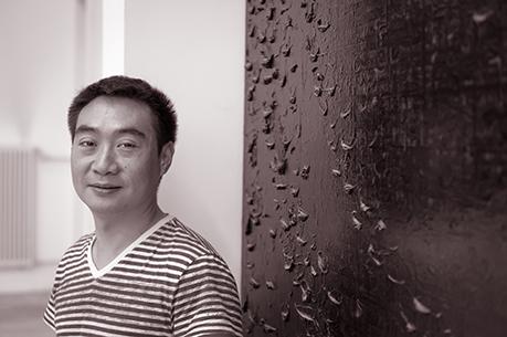 porträtfoto porträtfotograf yang liming portrait portraitfotograf hamburg