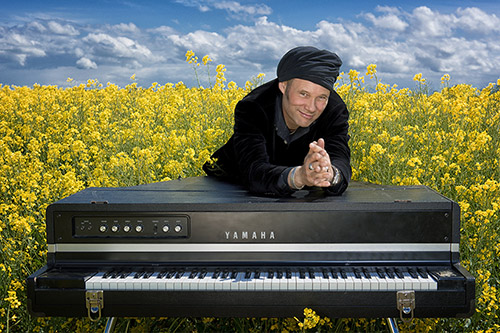 musikerportrait Fotograf hamburg musikfotos musikerfotograf