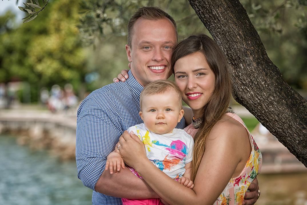 familienfoto familienshooting Fotograf hamburg