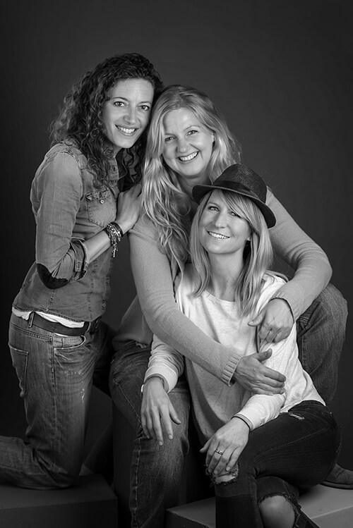 bester familienfotograf hamburgs portraitfotos familie studiofotograf niendorf