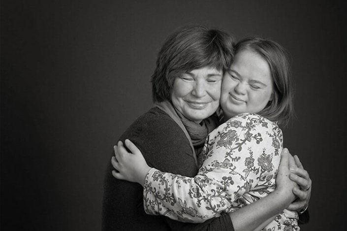 familienfotos hamburg niendorf familienfotograf down syndrom