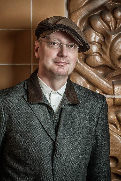 portraitfotograf hamburg niendorf fotograf