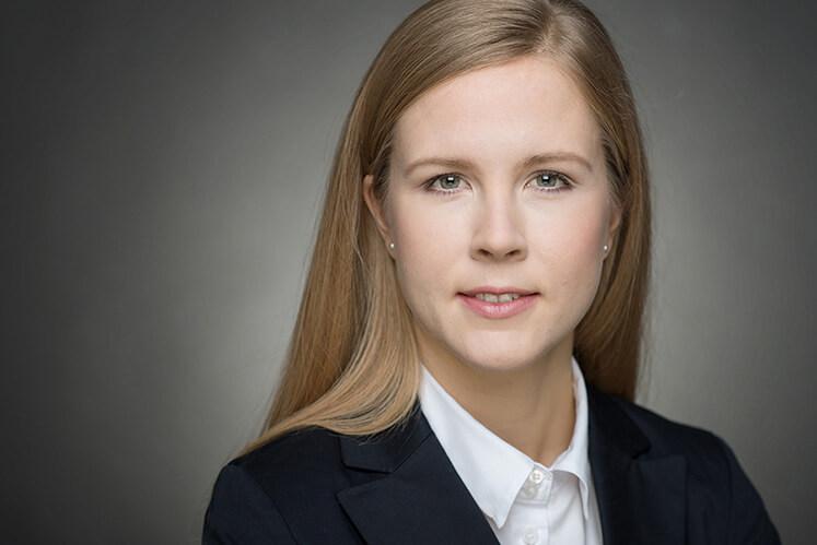 bewerbungsportraits hamburg visagistin Nadine van der wyk
